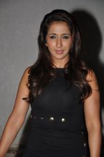 Krishika Lulla at Bhansali_s party for Mary Kom completion in Bandra, Mumbai on 25th July 2014 (93)_53d3a074d1762.JPG