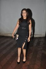 Krishika Lulla at Bhansali_s party for Mary Kom completion in Bandra, Mumbai on 25th July 2014 (96)_53d3a057f1598.JPG