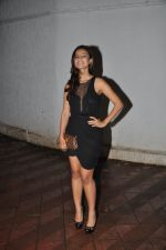 Patralekha at Bhansali_s party for Mary Kom completion in Bandra, Mumbai on 25th July 2014 (137)_53d3a08c7efcd.JPG