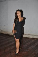Patralekha at Bhansali_s party for Mary Kom completion in Bandra, Mumbai on 25th July 2014 (138)_53d3a08d1bcd0.JPG