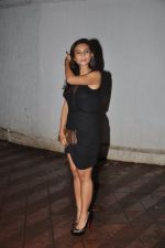 Patralekha at Bhansali_s party for Mary Kom completion in Bandra, Mumbai on 25th July 2014 (139)_53d3a08da6fdd.JPG