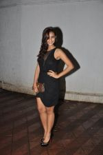 Patralekha at Bhansali_s party for Mary Kom completion in Bandra, Mumbai on 25th July 2014 (141)_53d3a08e33828.JPG