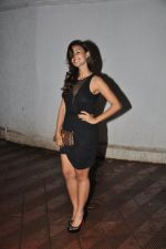 Patralekha at Bhansali_s party for Mary Kom completion in Bandra, Mumbai on 25th July 2014 (142)_53d3a08eb1126.JPG