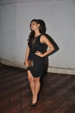 Patralekha at Bhansali_s party for Mary Kom completion in Bandra, Mumbai on 25th July 2014 (143)_53d3a090019ce.JPG