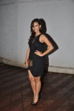 Patralekha at Bhansali_s party for Mary Kom completion in Bandra, Mumbai on 25th July 2014 (144)_53d3a09085539.JPG