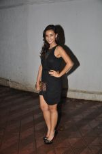 Patralekha at Bhansali_s party for Mary Kom completion in Bandra, Mumbai on 25th July 2014 (146)_53d3a09190d91.JPG