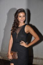 Patralekha at Bhansali