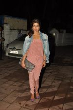 Priyanka Chopra at Bhansali_s party for Mary Kom completion in Bandra, Mumbai on 25th July 2014 (78)_53d3a0ed86186.JPG