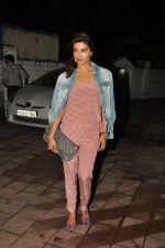 Priyanka Chopra at Bhansali_s party for Mary Kom completion in Bandra, Mumbai on 25th July 2014 (80)_53d3a0f1ed1c6.JPG