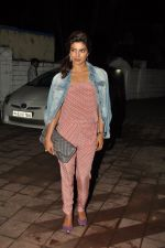 Priyanka Chopra at Bhansali_s party for Mary Kom completion in Bandra, Mumbai on 25th July 2014 (82)_53d3a0f36bf2a.JPG