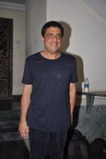 Ronnie Screwvala at Bhansali_s party for Mary Kom completion in Bandra, Mumbai on 25th July 2014 (172)_53d3a1a6ed139.JPG