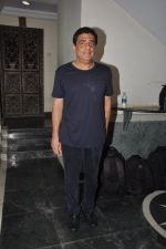 Ronnie Screwvala at Bhansali_s party for Mary Kom completion in Bandra, Mumbai on 25th July 2014 (174)_53d3a1a82d5f2.JPG