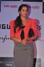 Sania Mirza launches Celkon mobile in Hyderabad on 25th July 2014 (1)_53d3103e37505.jpg