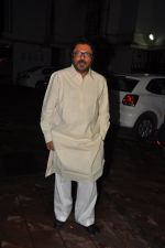 Sanjay Leela Bhansali at Bhansali_s party for Mary Kom completion in Bandra, Mumbai on 25th July 2014 (164)_53d3a1cef4058.JPG