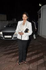 Simi Garewal at Bhansali_s party for Mary Kom completion in Bandra, Mumbai on 25th July 2014 (60)_53d3a2027f029.JPG