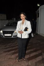 Simi Garewal at Bhansali_s party for Mary Kom completion in Bandra, Mumbai on 25th July 2014 (61)_53d3a2031eaf0.JPG