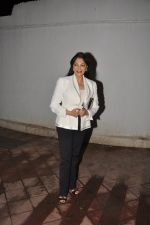 Simi Garewal at Bhansali_s party for Mary Kom completion in Bandra, Mumbai on 25th July 2014 (62)_53d3a203af771.JPG