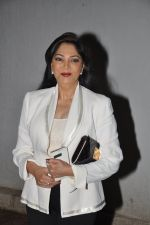 Simi Garewal at Bhansali_s party for Mary Kom completion in Bandra, Mumbai on 25th July 2014 (64)_53d3a20c7395e.JPG