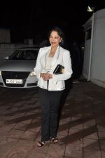 Simi Garewal at Bhansali_s party for Mary Kom completion in Bandra, Mumbai on 25th July 2014 (65)_53d3a204dba49.JPG