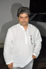 Vishal Bharadwaj at Bhansali_s party for Mary Kom completion in Bandra, Mumbai on 25th July 2014 (100)_53d3a27bcdfdb.JPG