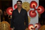 Wendell Rodericks at Goa Wedding fest launch in Novotel, Mumbai on 25th July 2014 (6)_53d39c3a14171.JPG