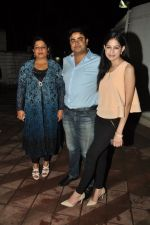 at Bhansali_s party for Mary Kom completion in Bandra, Mumbai on 25th July 2014 (75)_53d3a007b8d74.JPG