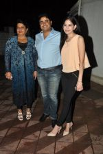 at Bhansali_s party for Mary Kom completion in Bandra, Mumbai on 25th July 2014 (76)_53d3a00855d0c.JPG