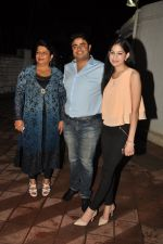 at Bhansali_s party for Mary Kom completion in Bandra, Mumbai on 25th July 2014 (77)_53d3a009996df.JPG