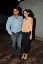 at Bhansali_s party for Mary Kom completion in Bandra, Mumbai on 25th July 2014 (78)_53d3a00acdb89.JPG