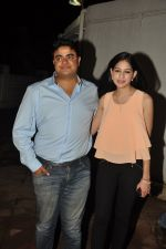 at Bhansali_s party for Mary Kom completion in Bandra, Mumbai on 25th July 2014 (80)_53d3a00be4c0f.JPG