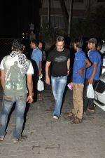 Anil Thadani snapped at Karan_s house in Bandra, Mumbai on 26th July 2014 (63)_53d459ef3d2de.JPG