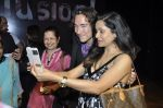 Bhavna Pani attends Nicolai Freidrich illusion show brought to India by Ashvin Gidwani in St Andrews, Mumbai on 27th July 2014 (146)_53d5e3e1414a0.JPG