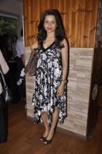 Bhavna Pani attends Nicolai Freidrich illusion show brought to India by Ashvin Gidwani in St Andrews, Mumbai on 27th July 2014 (148)_53d5e3e3bdf21.JPG