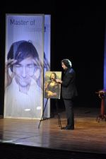 Nicolai Freidrich illusion show brought to India by Ashvin Gidwani in St Andrews, Mumbai on 27th July 2014 (163)_53d5e4530ac73.JPG