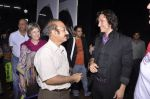 Nicolai Freidrich illusion show brought to India by Ashvin Gidwani in St Andrews, Mumbai on 27th July 2014 (175)_53d5e459d019c.JPG
