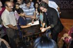 Nicolai Freidrich illusion show brought to India by Ashvin Gidwani in St Andrews, Mumbai on 27th July 2014 (183)_53d5e46282924.JPG