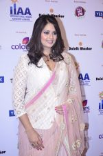 at IIAA Awards in Filmcity, Mumbai on 27th July 2014 (25)_53d613c5001d0.JPG