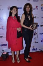 at IIAA Awards in Filmcity, Mumbai on 27th July 2014 (26)_53d613c58af22.JPG