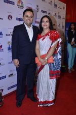 at IIAA Awards in Filmcity, Mumbai on 27th July 2014 (30)_53d613c628c3f.JPG