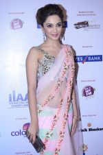 at IIAA Awards in Filmcity, Mumbai on 27th July 2014 (40)_53d613c873ba3.JPG