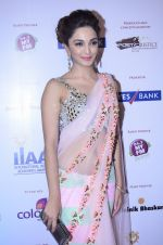 at IIAA Awards in Filmcity, Mumbai on 27th July 2014 (41)_53d613c9158f4.JPG