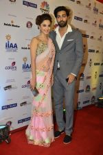 at IIAA Awards in Filmcity, Mumbai on 27th July 2014 (42)_53d613cb0e375.JPG