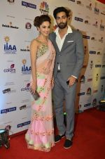 at IIAA Awards in Filmcity, Mumbai on 27th July 2014 (43)_53d613cb9ff44.JPG