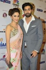 at IIAA Awards in Filmcity, Mumbai on 27th July 2014 (44)_53d613cc3a429.JPG