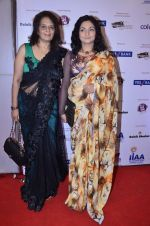 at IIAA Awards in Filmcity, Mumbai on 27th July 2014 (48)_53d613d00728d.JPG