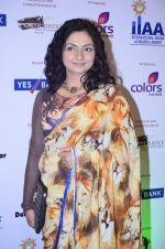 at IIAA Awards in Filmcity, Mumbai on 27th July 2014 (50)_53d613d3e213b.JPG