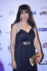 at IIAA Awards in Filmcity, Mumbai on 27th July 2014 (63)_53d613db4be2d.JPG