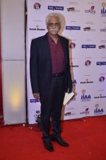 at IIAA Awards in Filmcity, Mumbai on 27th July 2014 (8)_53d613bee9c8a.JPG