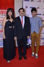 at IIAA Awards in Filmcity, Mumbai on 27th July 2014 (9)_53d613bf7b42b.JPG