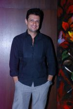 Rushaad Rana at Holiday Inn_s Lucknow food fest in Andheri, Mumbai on 30th July 2014 (31)_53da2c900f0c4.JPG
